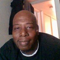 Mr. Virgil Duane Staton,