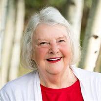 Jane Ruth Kitchen Lee