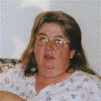 Connie Lynn Sherman (Buffalo)