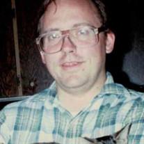 Philip Arthur Waidmann