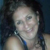 Mrs. Sherry Ann Phillips