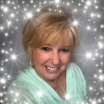 Mrs. Wanda Gail Coker