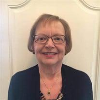 Kathleen M. Odeal