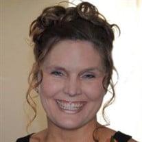 Julie Ann Splattstoesser