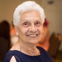 Mary A. Maiello