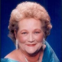 Rena Sue Ogles