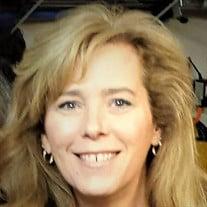 Diana Lynn Snyder
