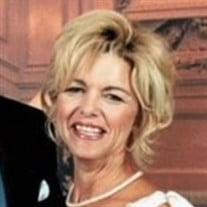 Angela Gail Todd