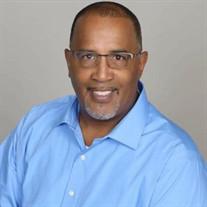 Reggie L. Salone