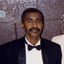 Mr. Alfred L. Lyles