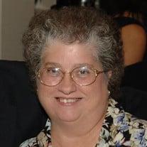 Vicki Lynn Price Cook