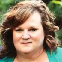 Jill Renee Wilson