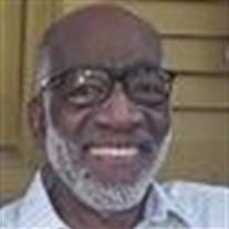 Mr. Charles Henry Bell
