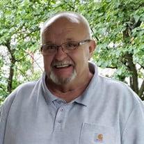 David L. Viehland