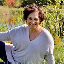 Donna Lynn Weaver