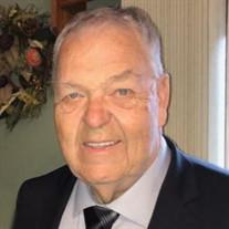 Gary L. Kolstad