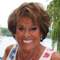 Donna Wichman