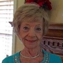 Hazel G. Chenoweth