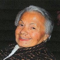Khanno Khona Baijan