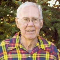 David F. Shellhamer