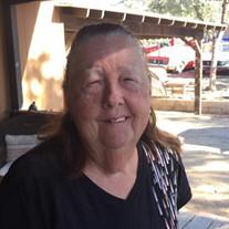 Jeanne Louise Gurley