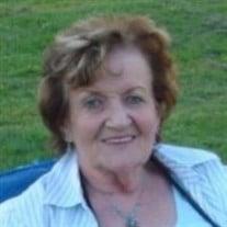 Margaret J. Lezynski