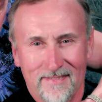 Gary Stephen Ramsey