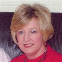 Glenda Jo Arndt