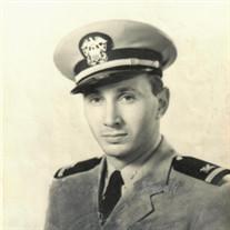 Harvey Rochlin