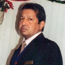Hayden Joseph Rodrigues