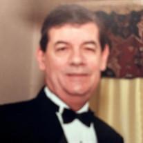 Rafael Moreno, Sr.