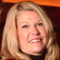 Donna Kay Vise