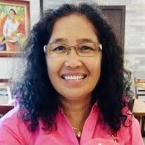 Gloria Batuga Datulayta