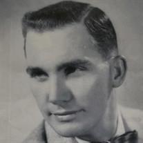 Leroy B. Lacey, Jr.