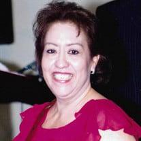 Irene R. Salazar