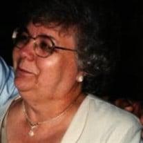 Nancy Lawson