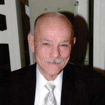 Gordon S. Rader