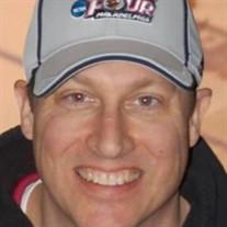 Dennis J. Rizzo Jr.