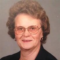 Norma Lee Fairbank