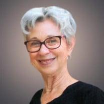 Janine Veron Robin