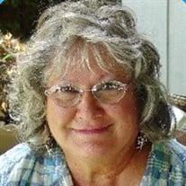 Rosa Ellen French
