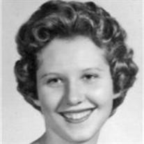 Joyce Ann Magenheimer