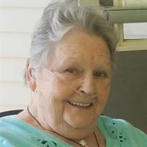 Patricia L. Avery