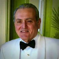 Harold Ignacio Elosegui