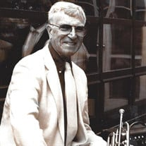 Dr. Fred Antonowich