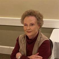 Linda R. Worth