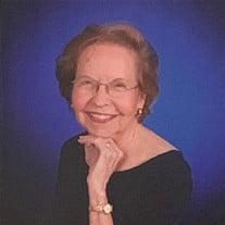 Shirley Leduc