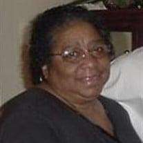 Joyce Knox