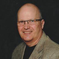 Elroy Elmer Anderson
