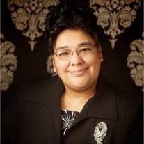 Linda S. Montes